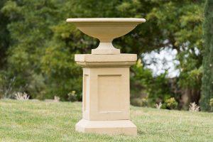 Fountain-Urn2
