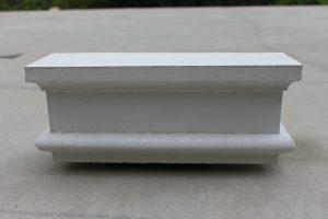 Pilaster Neck 300