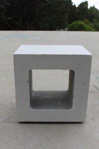 400 Block